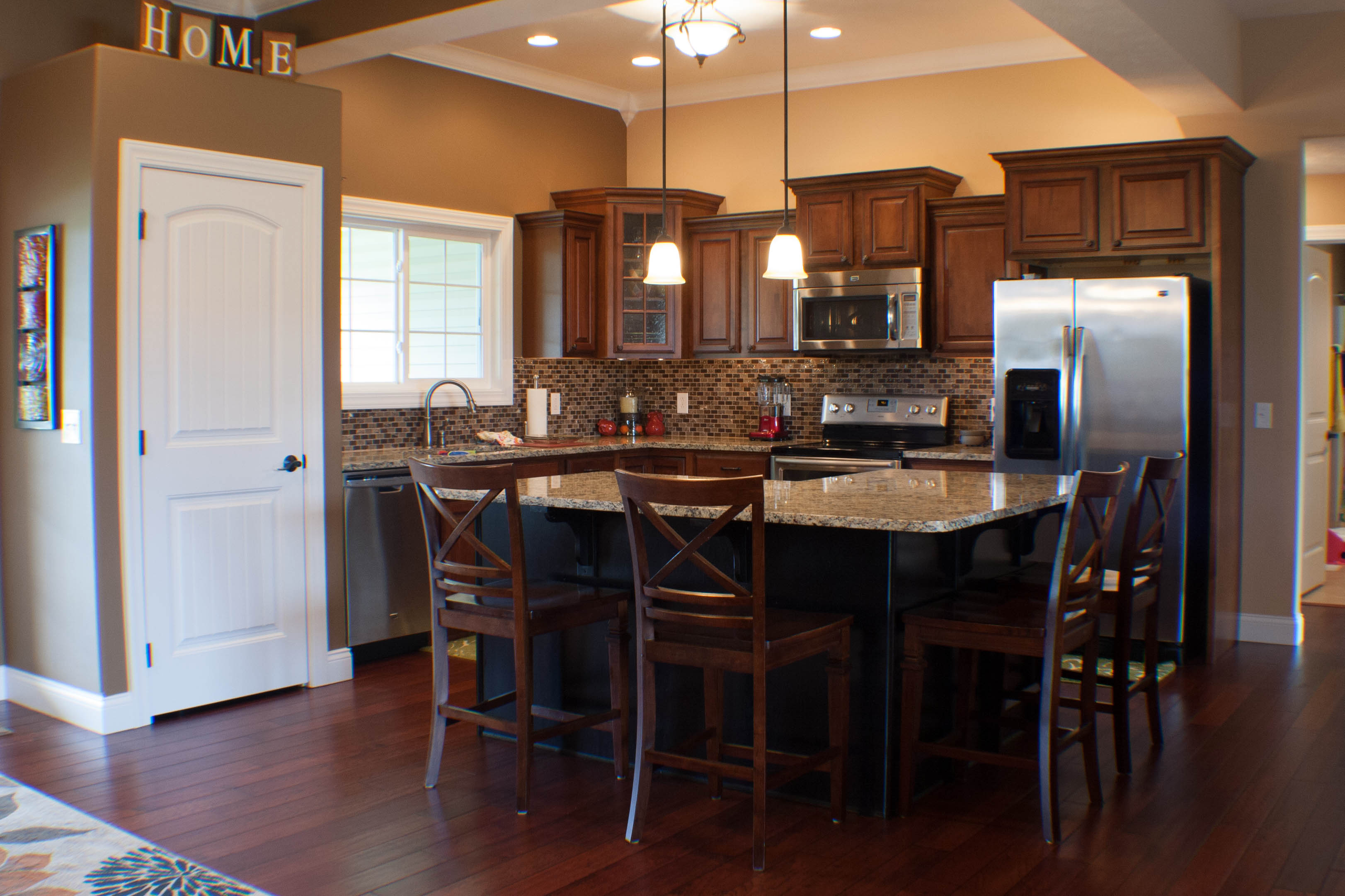 kitchen photo gallery pro cabinets inc how to paint kitchen cabinets like a pro bless er house