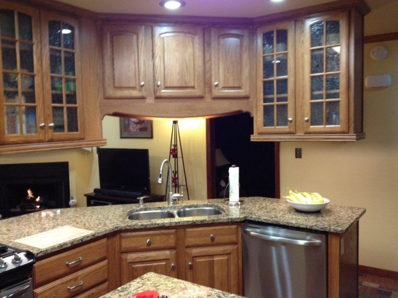photo gallery pro cabinets inc cleveland ohio kitchen cabinets cabinet company
