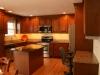 Residence 24